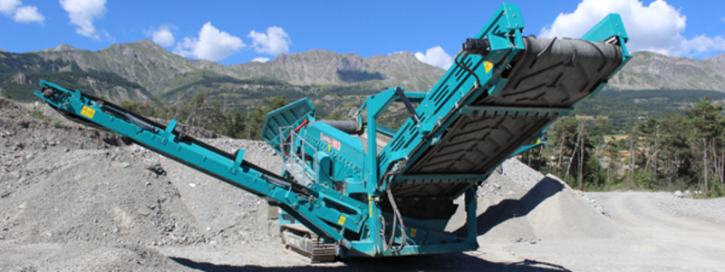 location-concasseur-mobile-powerscreen-warrior-1800-chorges.jpg