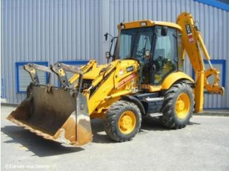 location-tractopelle-jcb-3-cx-rouans.jpg