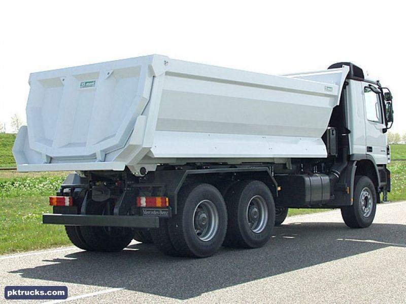 Location camion benne prix location de camion benne pas cher utilitaires rent a car with - Location camion benne ...