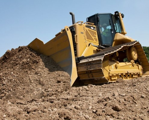 location-bulldozer-d6-n-lgp-caterpillar-ternay.jpg