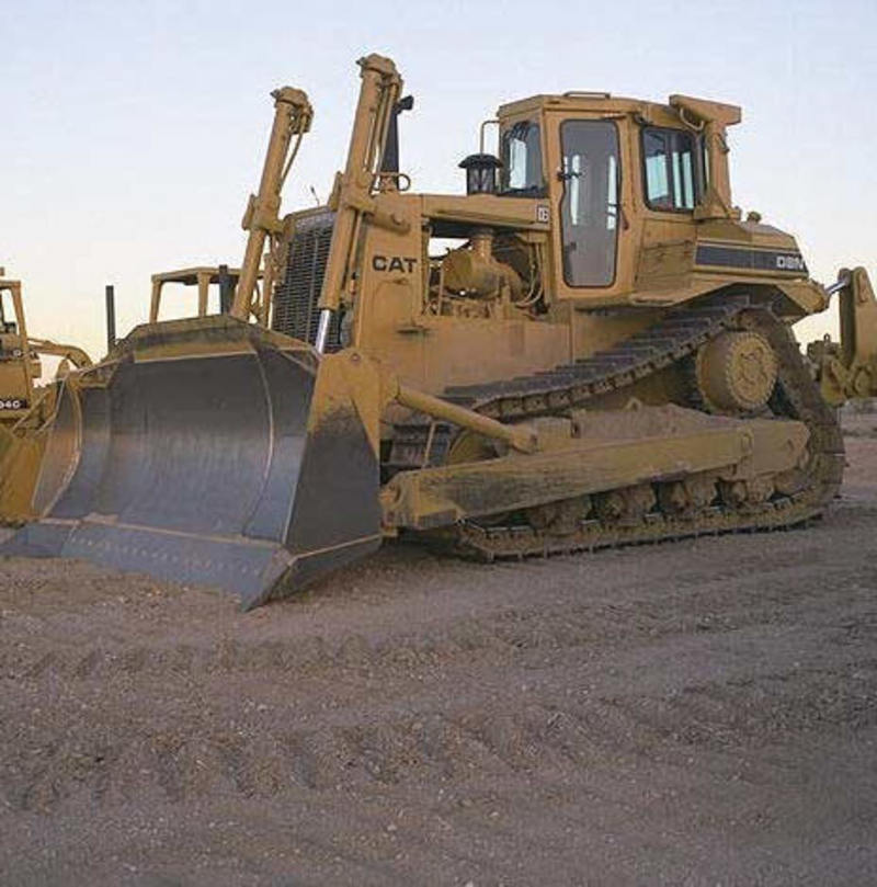 location-bulldozer-caterpillar-d6-r-coudun.jpg